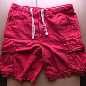 True Religion SAMUEL CARGO shorts